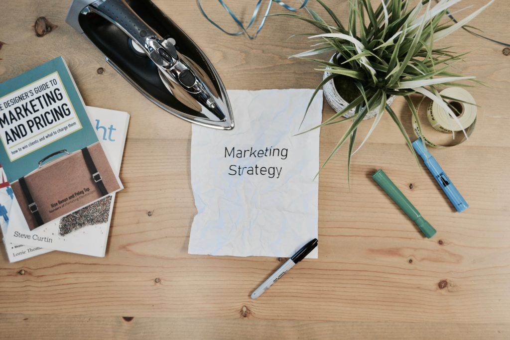 Why Retention Marketing Is the Ultimate Growth Strategy