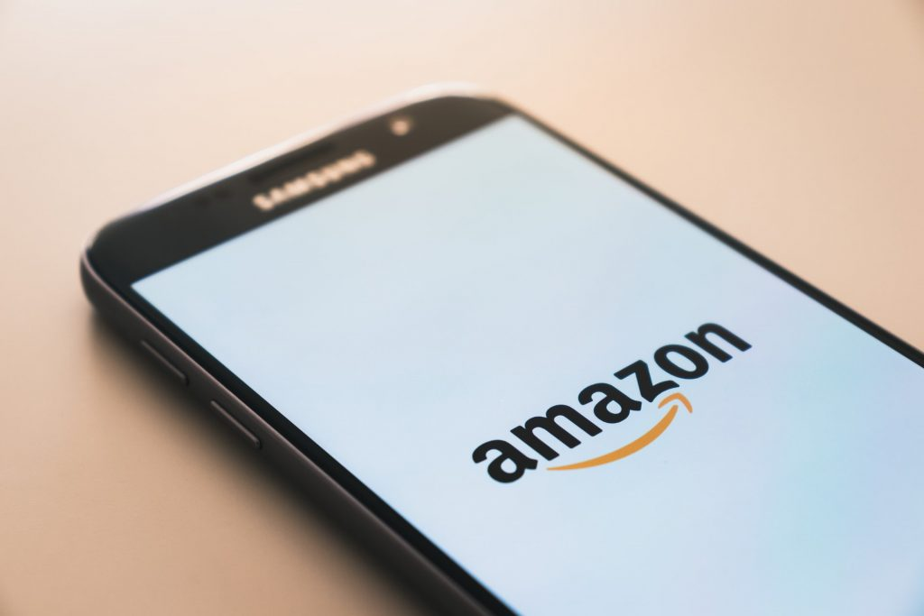 Marketing Tips for New Amazon Sellers