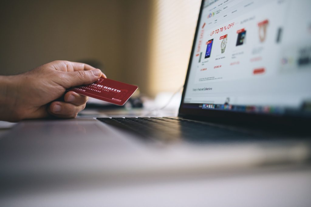 6 Ways to Use Social Media to Boost Your eCommerce Sales