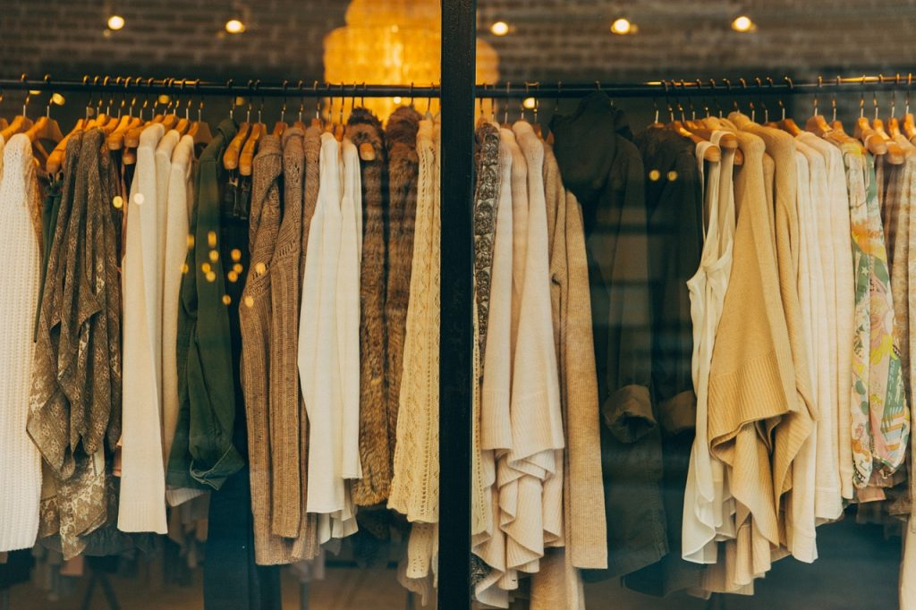 How to Improve the Visitor Experience in Your Retail Store