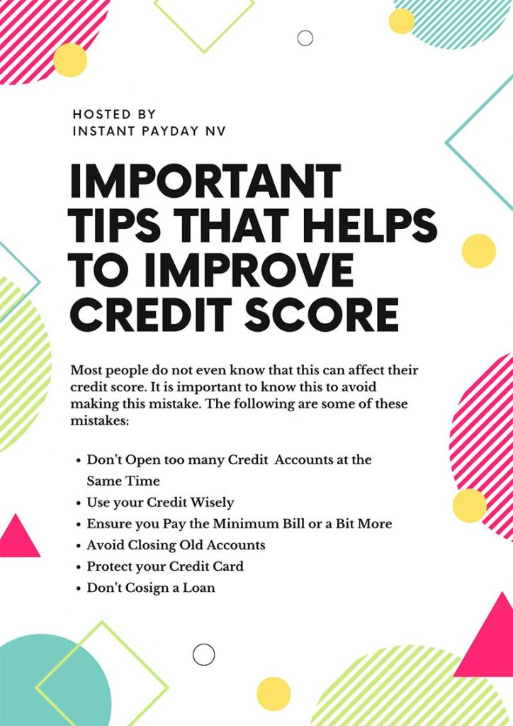 important-tIPS-that-helps-to-improve-credit-score