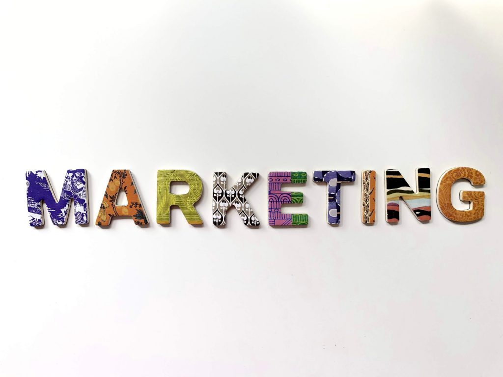 Do These 5 Things If You Want To Win At Marketing