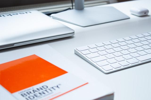 How Webinars Can Benefit Nonprofit Branding? Free Tips & Advice.
