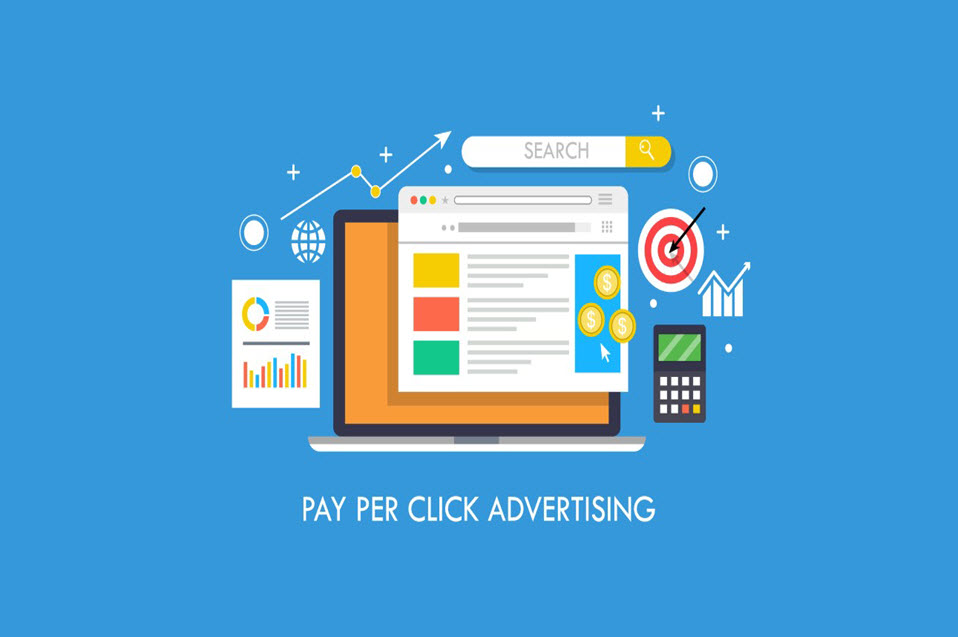 Some Pro Tips for Paid Search and Google PPC in 2019