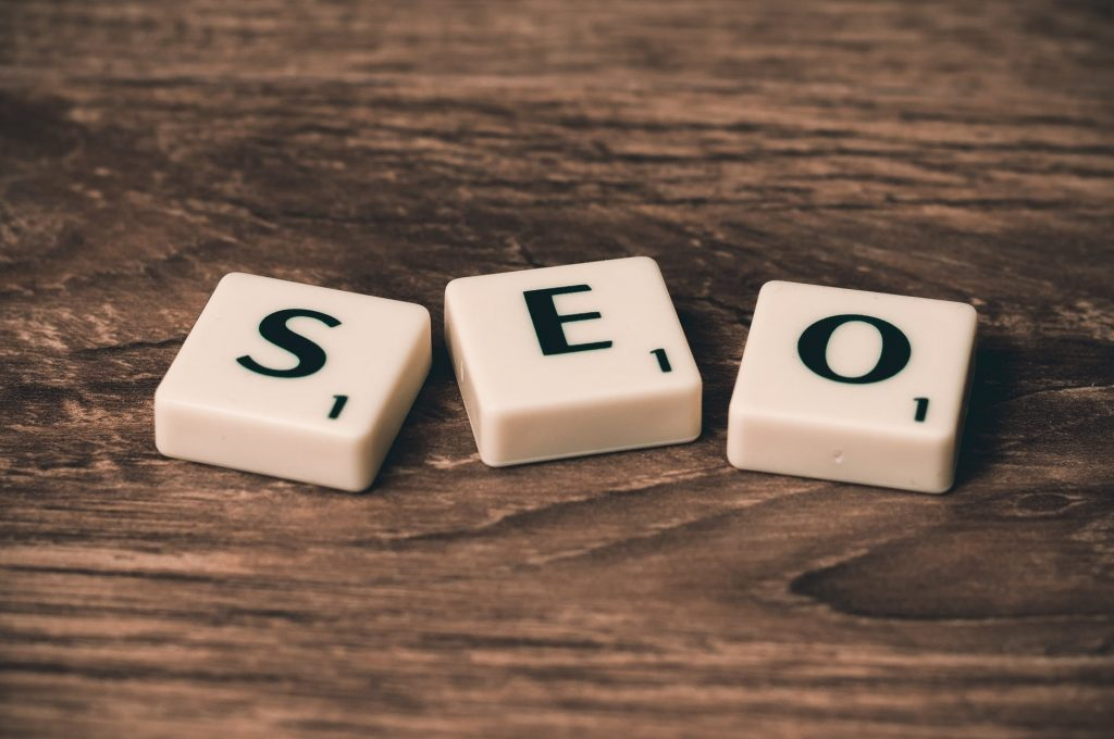 SEO Trends You Should Watch Out For in 2020
