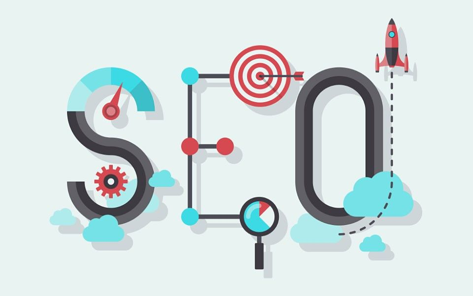 In-house SEO Vs SEO Outsourcing – What Is The Best For You?
