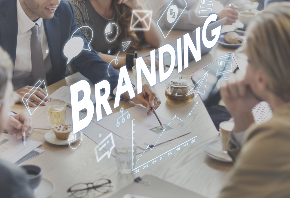 Top 7 Online Courses to Help You Get Started with Digital Branding
