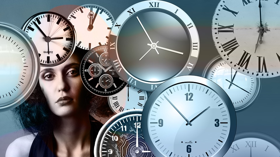 Start a watch brand