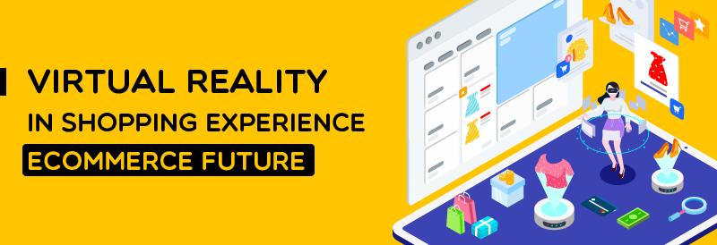 virtual-reality-img-1