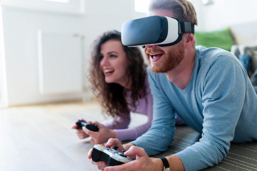 virtual-reality-img-4