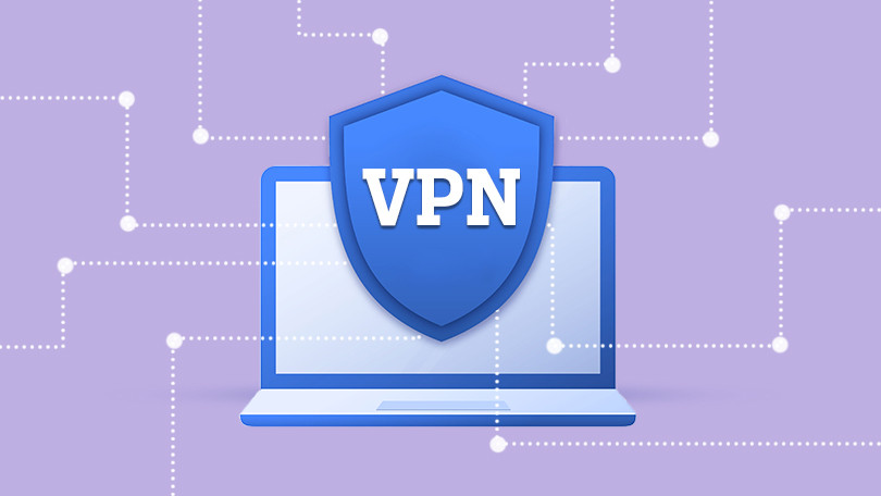 What is VPN? Significant Benefits of VPN